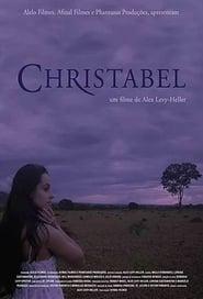 Christabel 2018