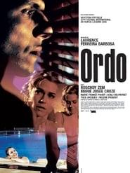 Voir Ordo en streaming complet gratuit | film streaming, StreamizSeries.com