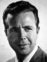 Dick Powell photo