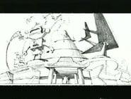 Rugrats, aventura en pañales 8x3