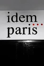 Idem Paris (2013)
