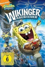 Watch SpongeBob SquarePants: Viking-sized Adventures  online