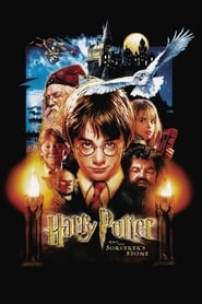 Harry Potter and the Philosopher's Stone (2001) Bluray 480p, 720p
