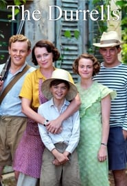The Durrells: Season 1
