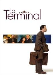 La terminal Spanish