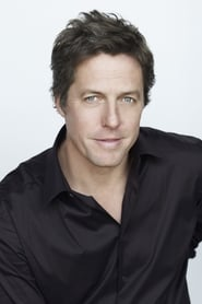 Hugh Grant - Regarder Film en Streaming Gratuit