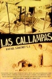 Las Callampas 1958