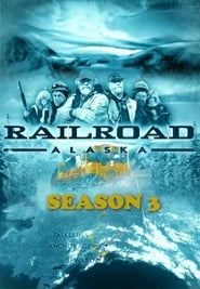 Alaska Express: Season 3