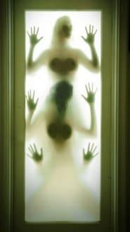 The Human Sexipede (2010)