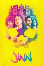 Jinn S01 2019 Web Series Dual Audio Hindi Eng WebRip All Episodes 500mb 480p 1.6GB 720p