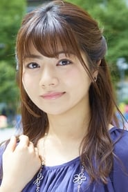 Satomi Akesaka
