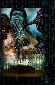 Watch XXX Dark Web (2019)