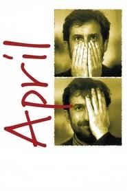 April (1998)