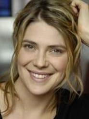 Hélène Florent