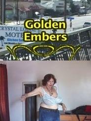 Golden Embers