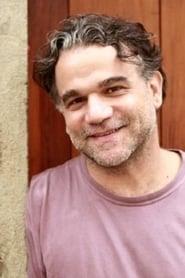 Eduardo Moreira isLadislau
