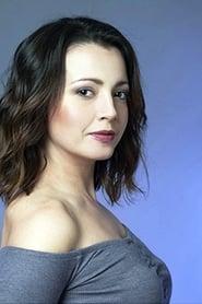 Celeste Gerez