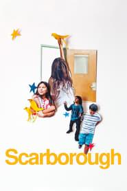 Scarborough (2021)
