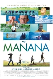 Mañana (2015)