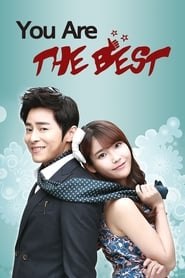You're the Best, Lee Soon Shin (2013)