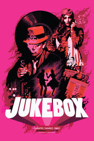 Jukebox 2020