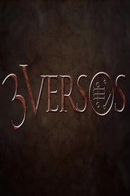 3 Versos (2017)