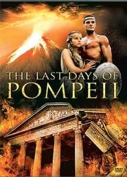 Les Derniers Jours de Pompéi 1984
