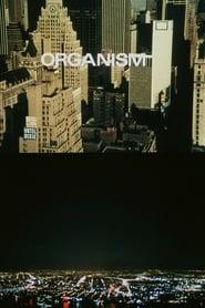 Organism (1975)