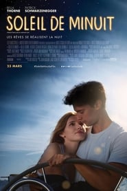 Midnight Sun - Regarder Film en Streaming Gratuit