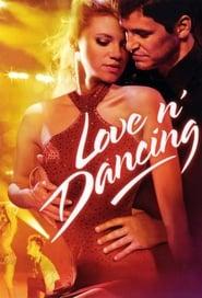 Love n' Dancing (2009)