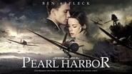 EUROPESE OMROEP | Pearl Harbor