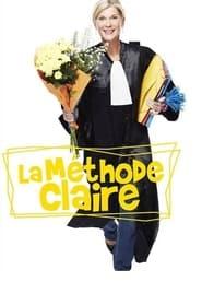 La Méthode Claire 2012