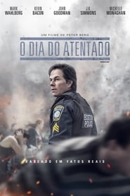 Assistir O Dia do Atentado Online Legendado