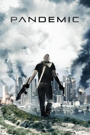 Regarder Pandemic