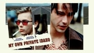 My Own Private Idaho images