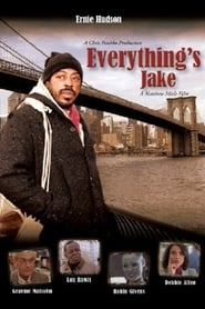 Everything's Jake (2000)