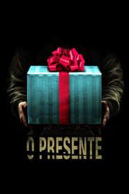 Assistir O Presente online