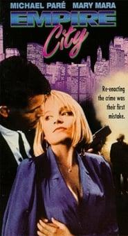 Empire City (1992)