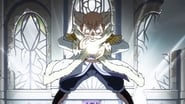 Fairy Tail Season 1 Episode 28 : Fairy Law