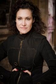 Madame Rossini