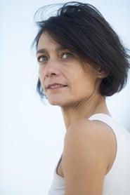Tania Garribba