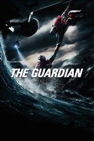 The Guardian - Salvataggio in mare