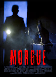 Watch Morgue (2019) Fmovies