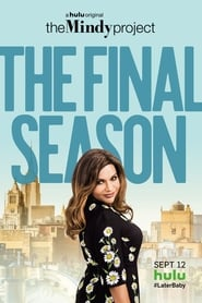 The Mindy Project: Staffel 6