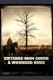 Enterre mon coeur à Wounded Knee streaming