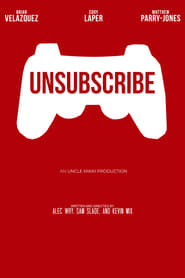 Unsubscribe (2020)