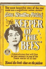 The Keeper of the Bees 1925