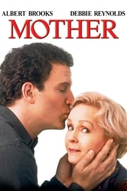 Poster Mother 1996