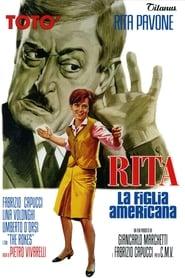 Rita, la figlia americana (1965)