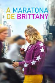 Assistir A Maratona de Brittany Online